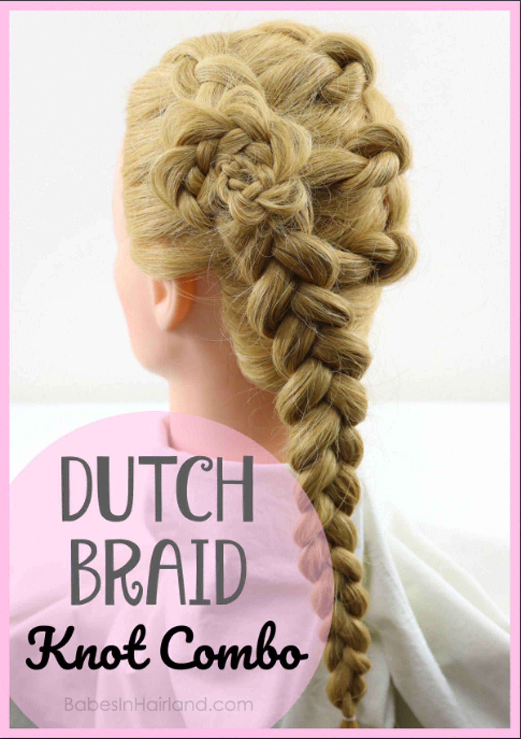 braided hairstyles and names #braidedhairstyles | braided