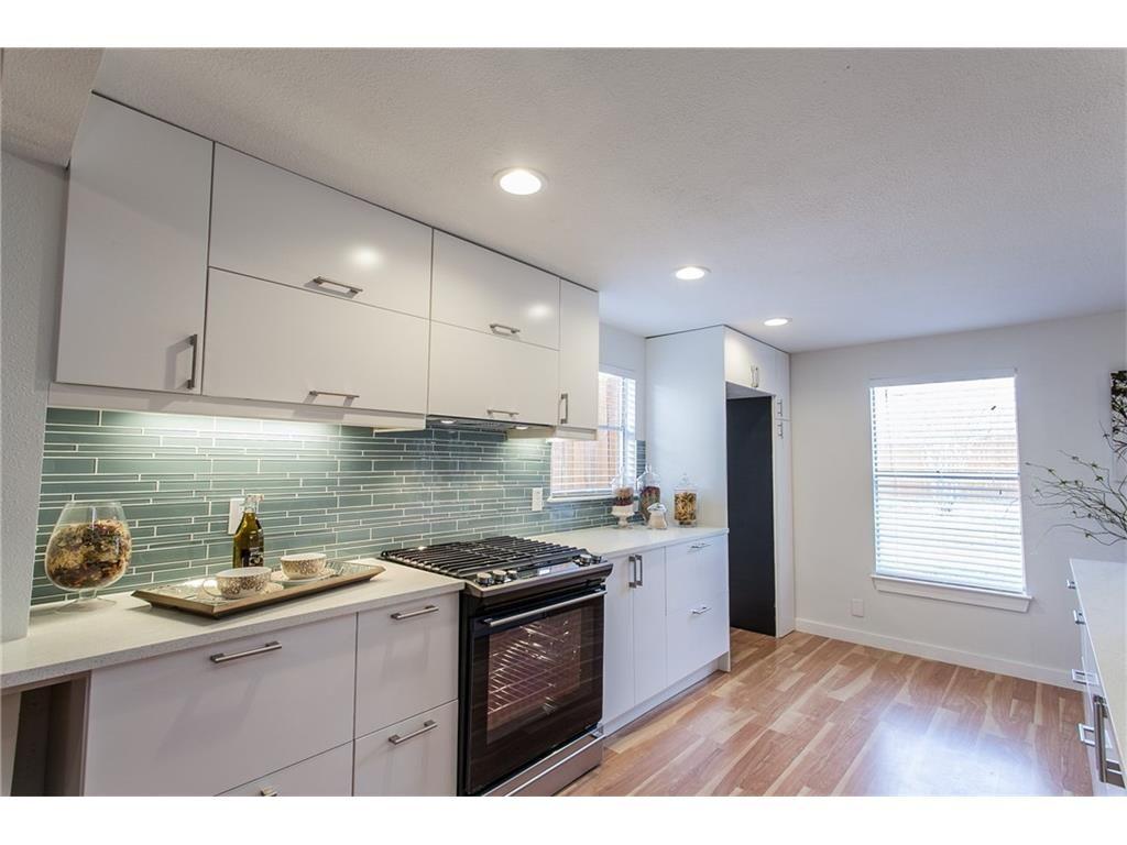 Image result for ikea veddinge white white kitchen for Ikea kitchens usa