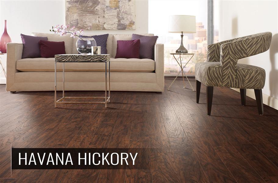laminate flooring flooring 2020 Laminate Flooring Trends