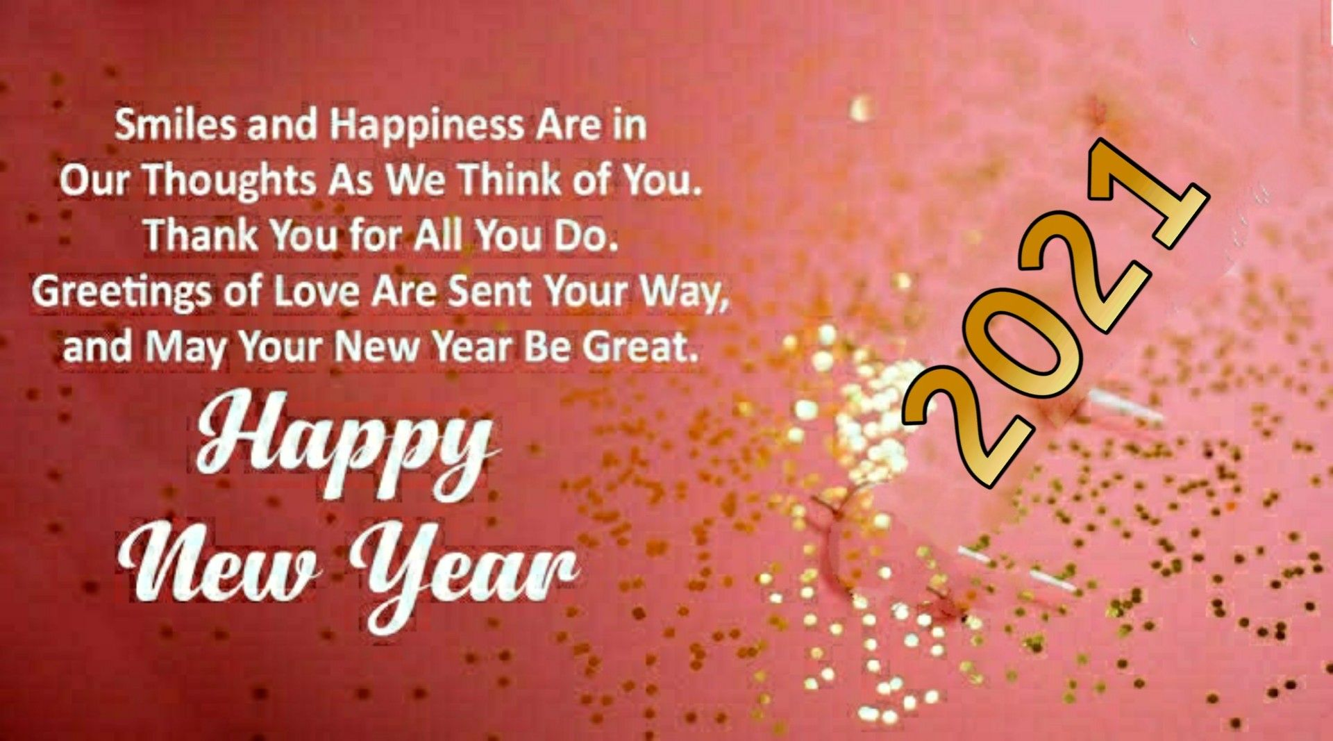 Happy New Year 2021 Quotes Wishes In English In 2020 Happy New Year Sms Happy New Year Wishes Wishes For Friends