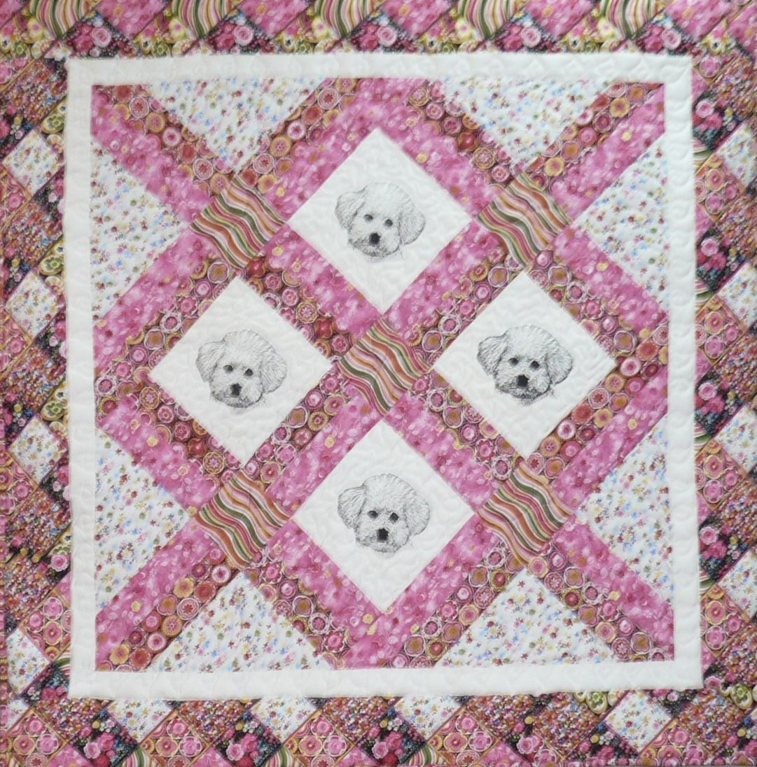 for quilt handmade sale store the list country lancaster amish pa quilts shops in old