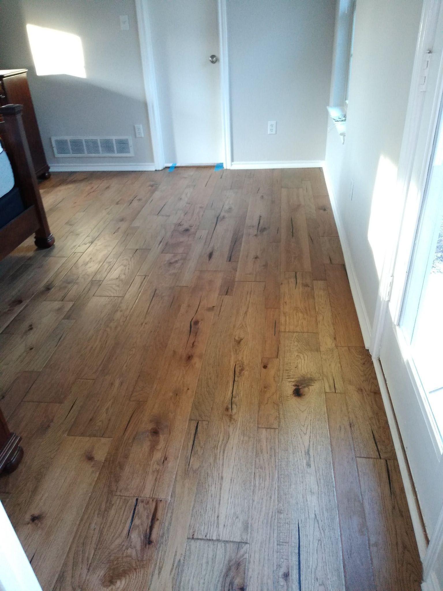 10 Vinyl Floor Living Space Concepts Vinyl Plank Flooring Vinyl Plank Flooring Kitchen Luxury Vinyl Plank Flooring Kitchen