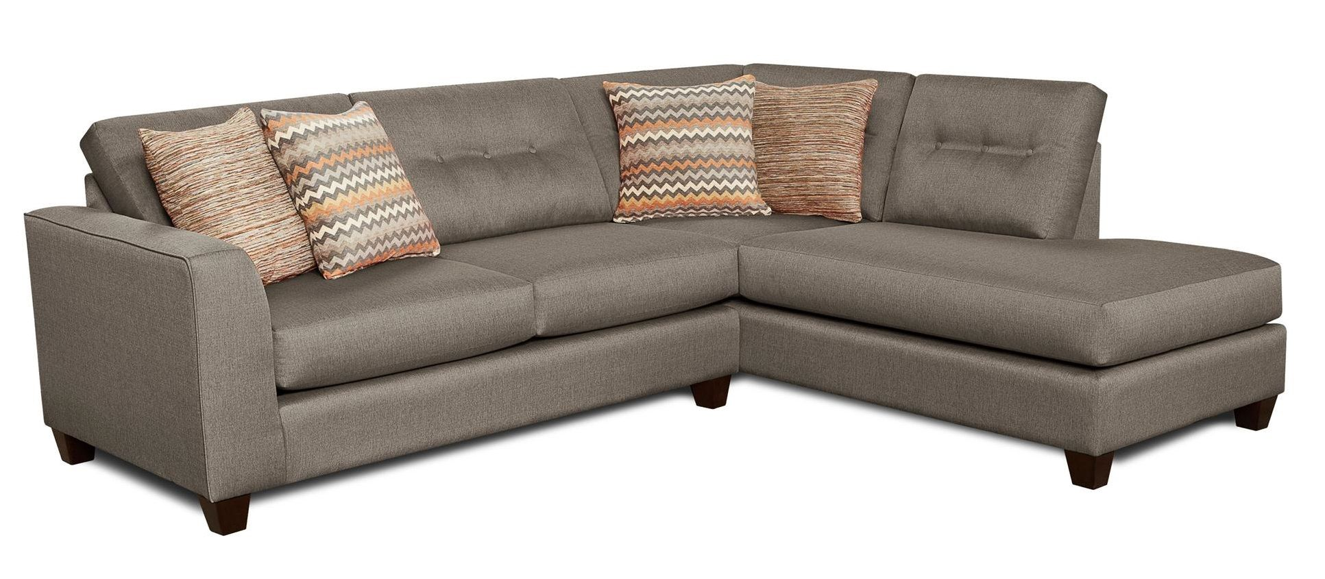 Erin Sectional 1515 1516 Sectionals From Fusion At With