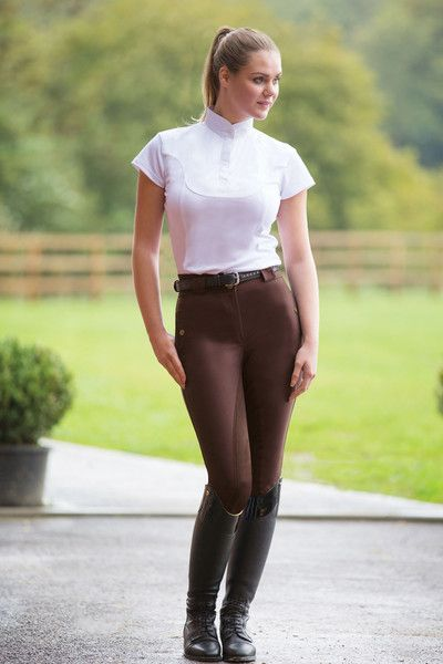 Equetech_Perform_HW_Breeches_in_Coco_worn_by_a_Model_grande.jpg (400×600)