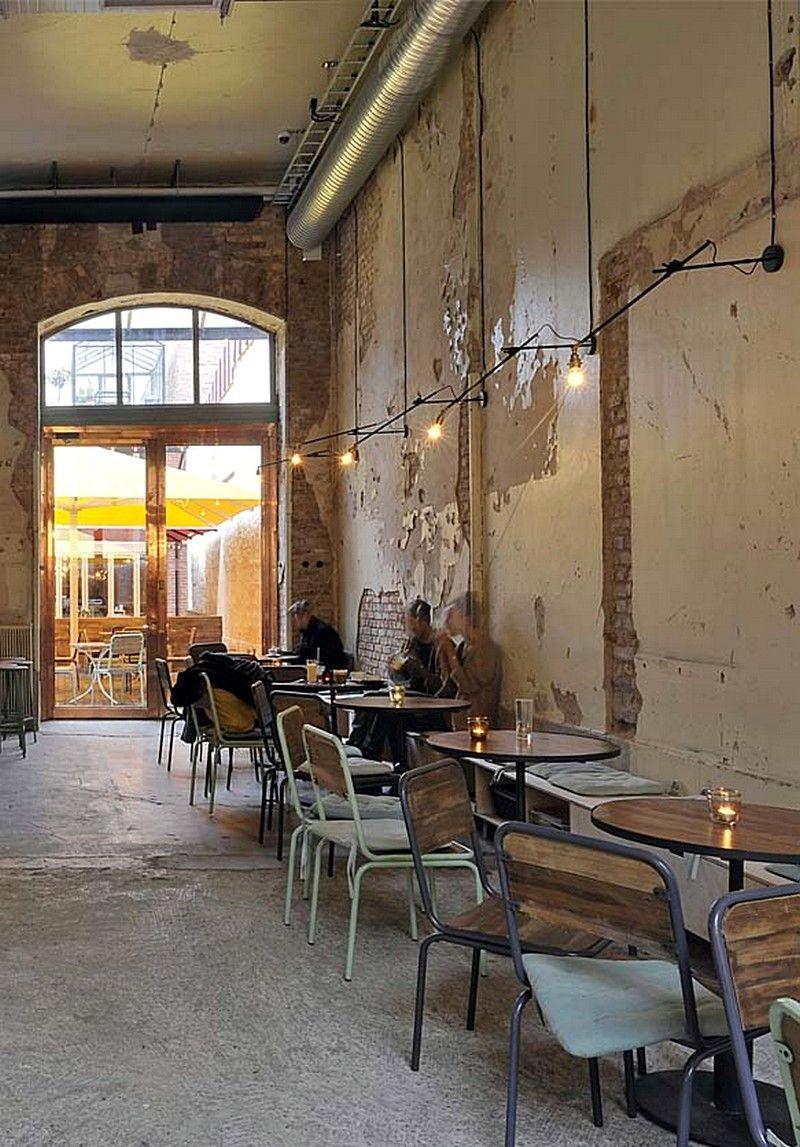Kafe magasinet in gothenburg main office