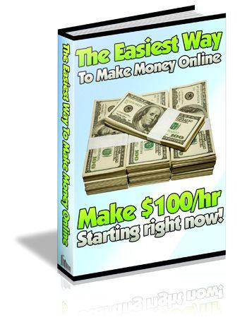 Pin by Kristi Cano on Money | Make money fast, Make money on
