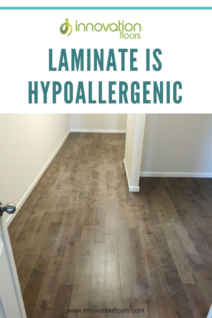 Top 5 Benefits Of Laminate Flooring Laminate Flooring Flooring Hardwood