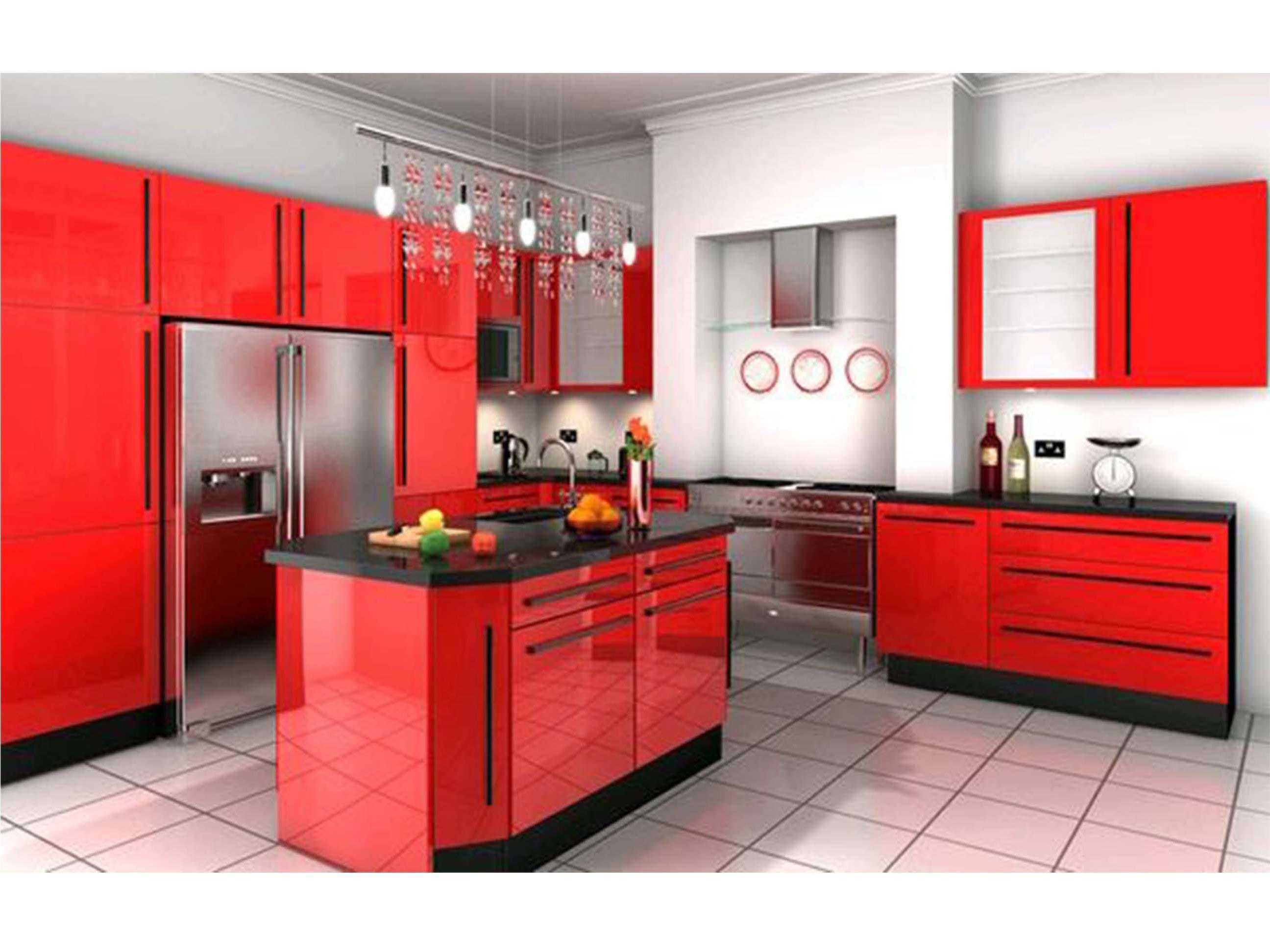 Küche Einheiten Dies ist die neueste Informationen auf die Küche ...