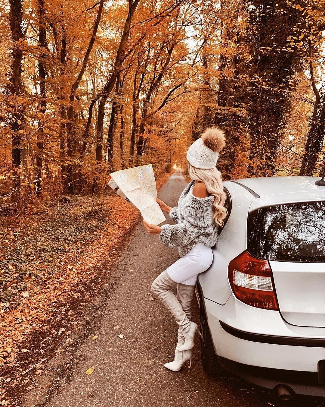 """Lena Saibel???? on Instagram: """"H A P P Y  F R I D A Y ☺️ Habt ein schönes Wochenende ihr süßen ???????????????? ————————————————————- #foodblogger #autumn #blogpost #blogger…"""" #falltumblr"""