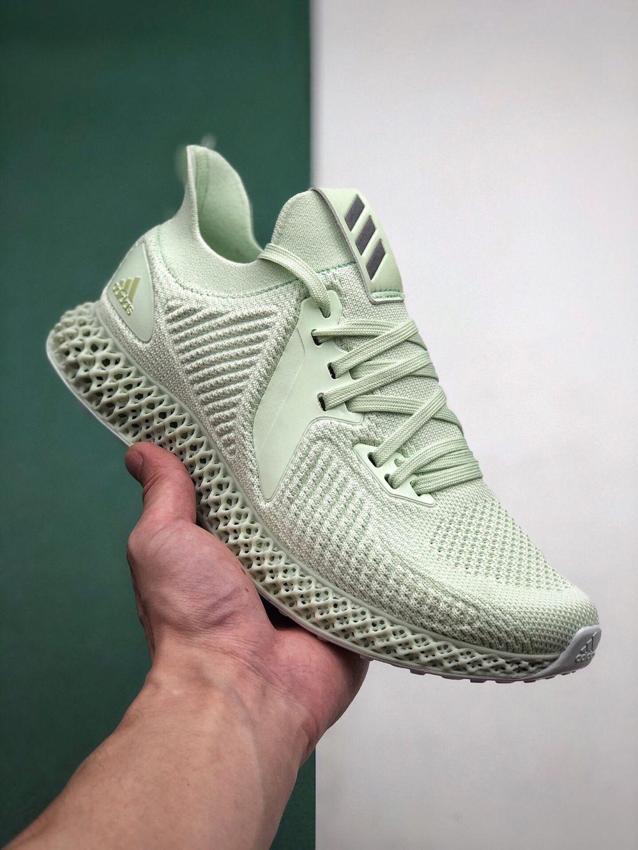 Pin de Sneaker Online en Adidas | Zapatillas deportivas ...