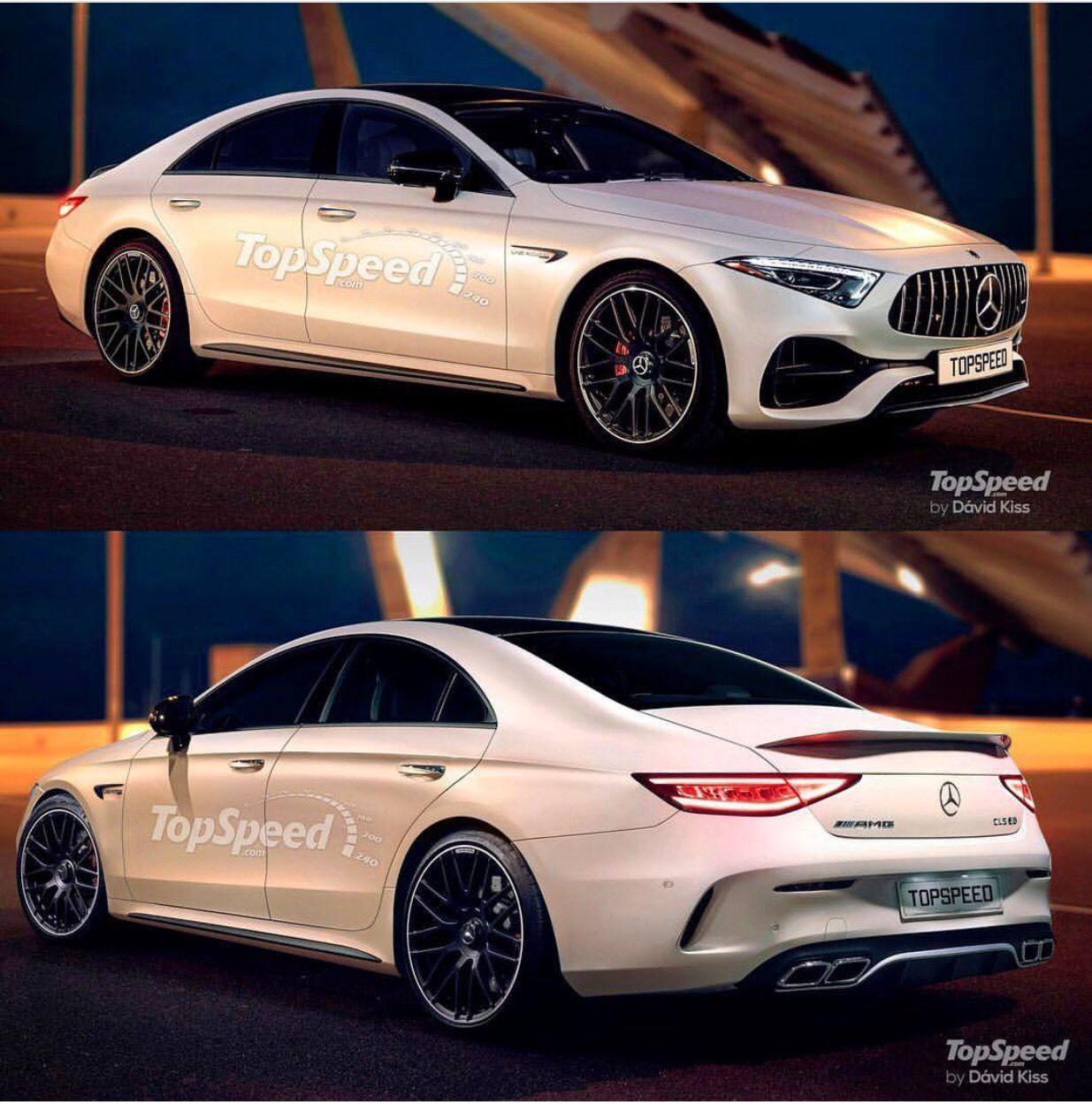 2019 Mercedes Benz Mercedes Amg Cls Camshaft: 2018 Mercedes Benz CLE