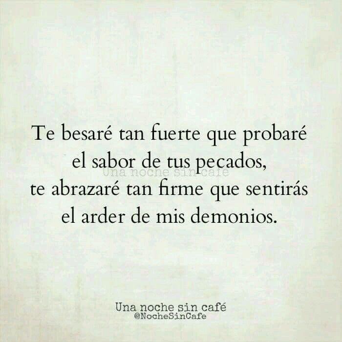 👹💋 TE BESARE EL ALMA💋👹