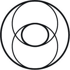 Circles and Vesica Piscis