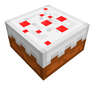 Pix For > Minecraft Cake Images From Game