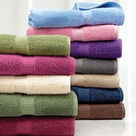 Royal Velvet® Bath Towel Collection | Sears Canada ...