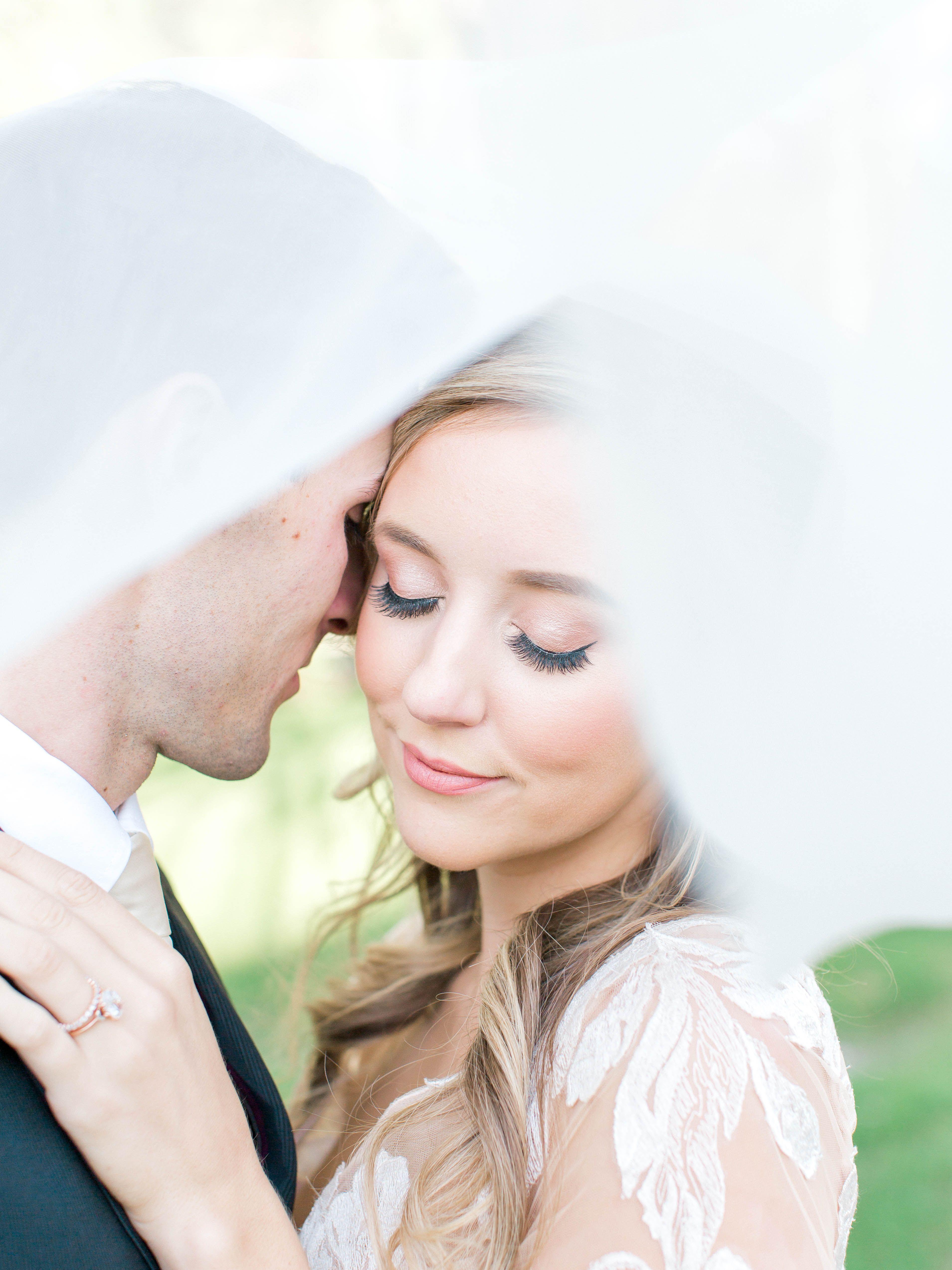 Vintage Engagement Rings Wedding bands for her, Wedding