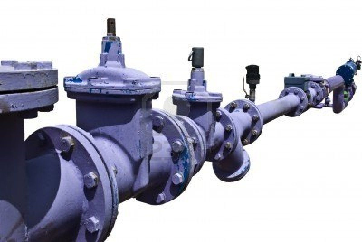 4779494-industrial-water-pipe-systems-flange-connection.jpg (1200×804)  sc 1 st  Pinterest & 4779494-industrial-water-pipe-systems-flange-connection.jpg (1200 ...