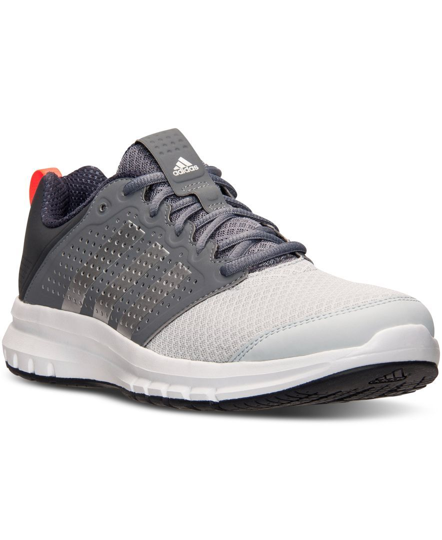 adidas Men s Maduro Running Sneakers from Finish Line  070092a8e