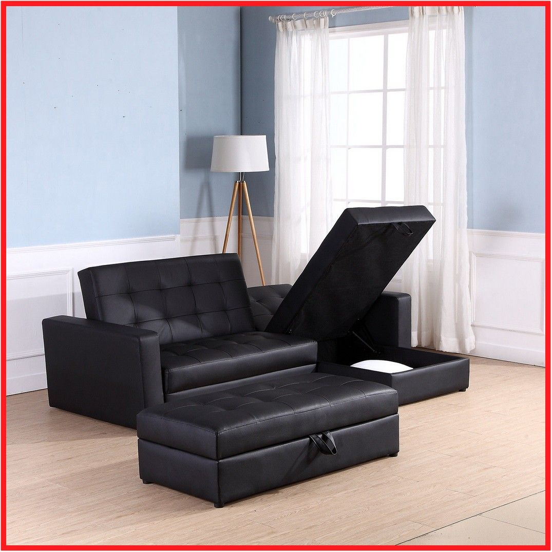 39 Reference Of Chair Sofa Beds Uk In 2020 Eettafel