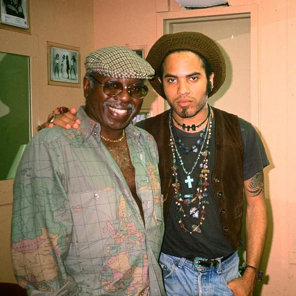 Lenny kravitz pants tear bing images - Lenny Kravitz And Curtis Mayfield