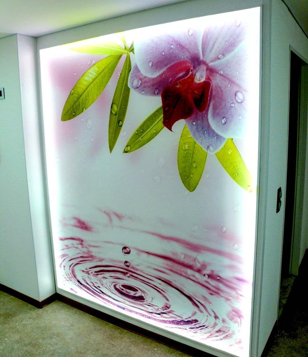 Wandbild Nach Mass Fur Uns Kein Problem Motiv Und Grosse Frei Wahlbar Spanndecke Spanndecken Schwarzwald Orchidee Ba Wandbilder Motive Spanndecken