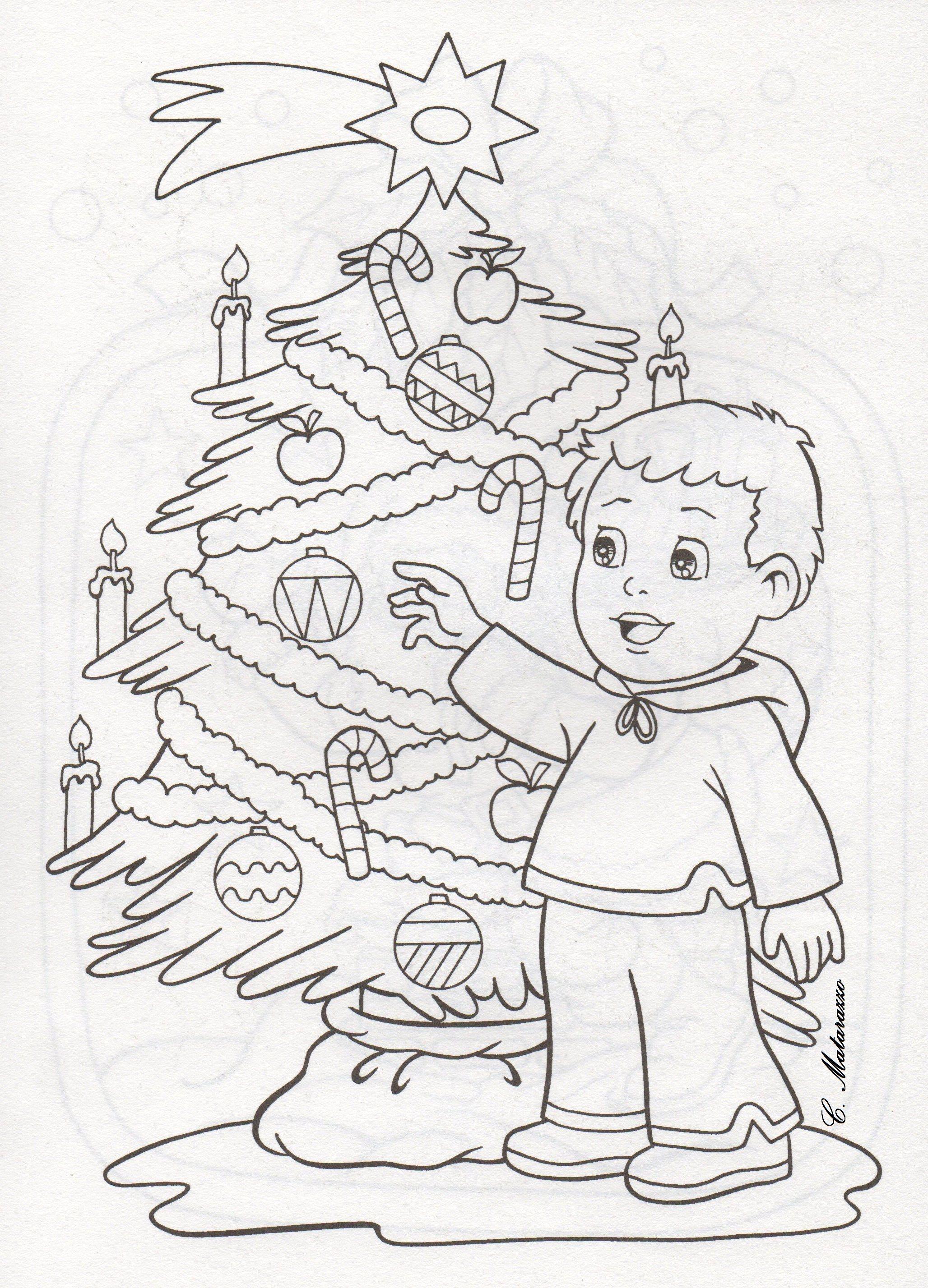 Pin de Baciu Mihaela en Christmas | Pinterest | Pintar y Navidad