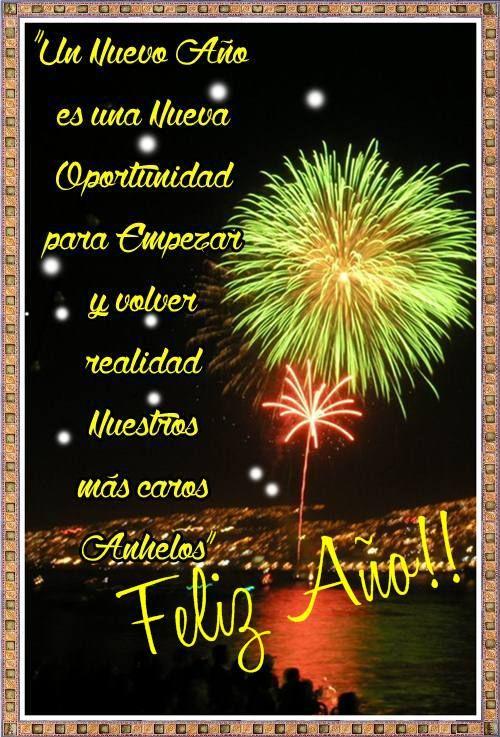 Tarjetas De Fin De Año Para Compartir En Las Redes Sociales Tarjetas Para Año Nuevo Feliz Año Nuevo Frases Feliz Año Nuevo Gif