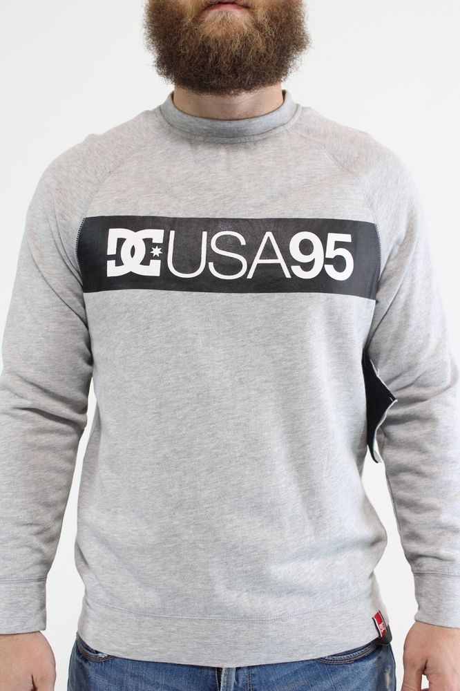 US $24.75 New with tags in Clothing, Shoes & Accessories, Men's Clothing, Sweats & Hoodies