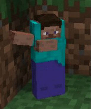 Pin By Oh Okay Then On Cursed Minecraft Images Minecraft Images