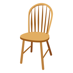 Pin By Audiovlog Naija On Props Material Design Background Windsor Chair Chair