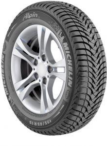 Anvelopele De Iarna Michelin Alpin A4 Obtin Si Anul Acesta Cele Mai Bune Rezultate Michelin Tires Michelin Tired