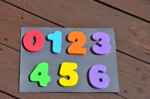 diy puzzle: sunbleached puzzles