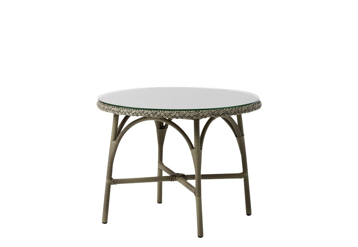 Victoria Round Cafe Table Antique Cafe Tables Stylish Chairs Dining Chair Design