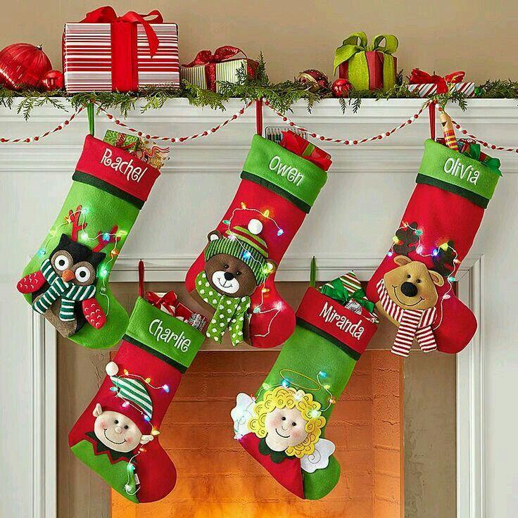 CoffeeSanta」の画像検索結果 | christmas | Pinterest | Christmas ...
