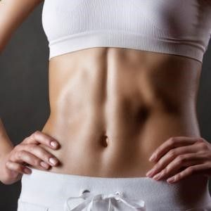 Can i lose 1 body fat in a week