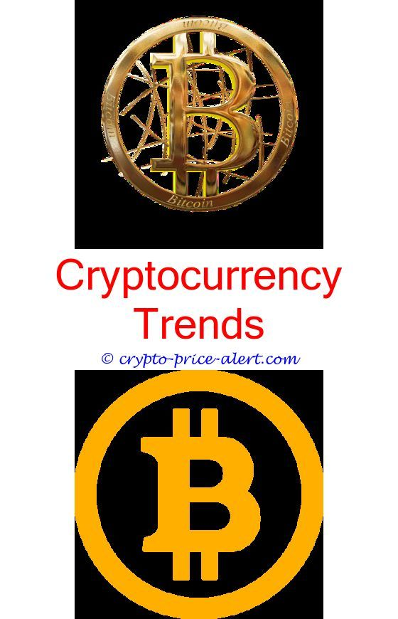 bitcoin cash price prediction bitcoin transfer rate