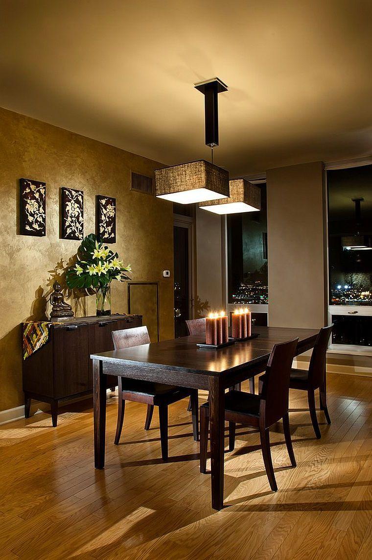 asianstyle interior design ideas  decor around the world
