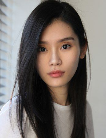 Ming Xi earned a  million dollar salary - leaving the net worth at 0.5 million in 2018