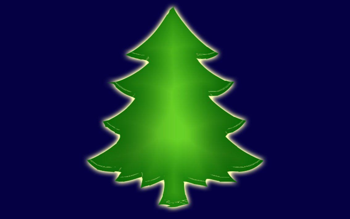 Las 14 Mejores Imagenes De Capitulo 35 Arbol De Navidad Con