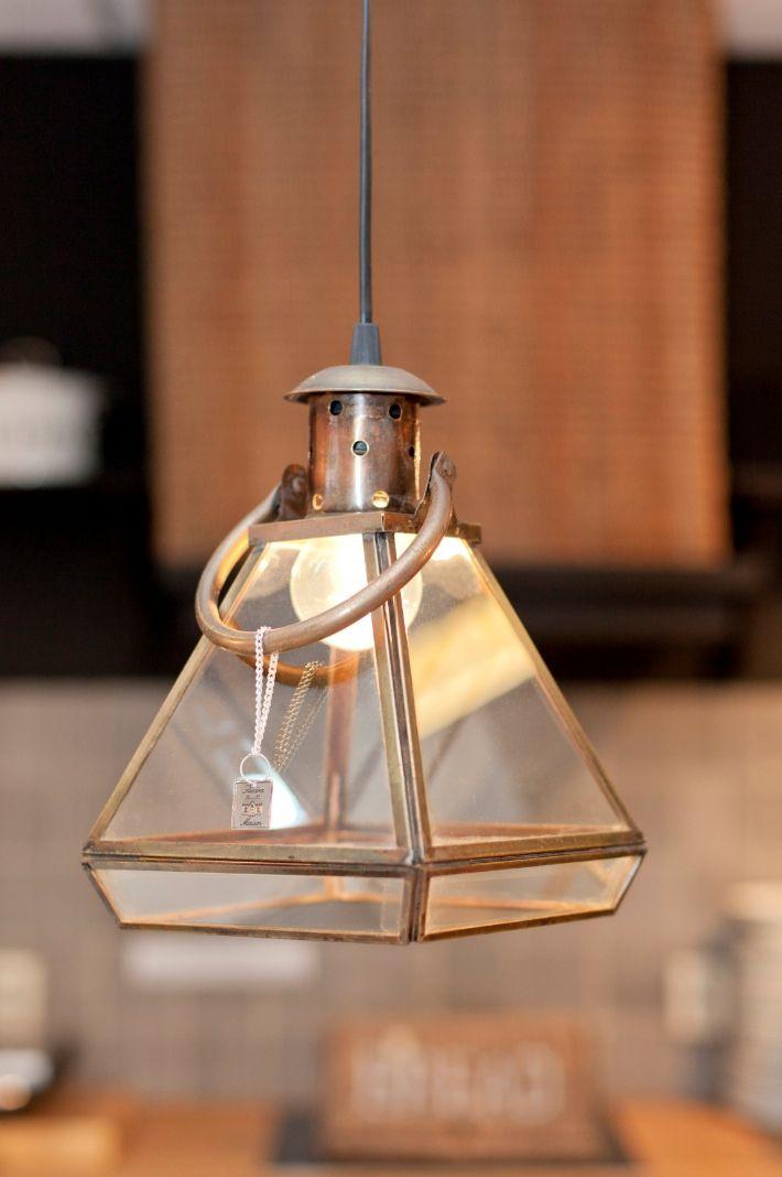 Lamp riviera maison top interieur decoratie tapijten for Interieur verlichting