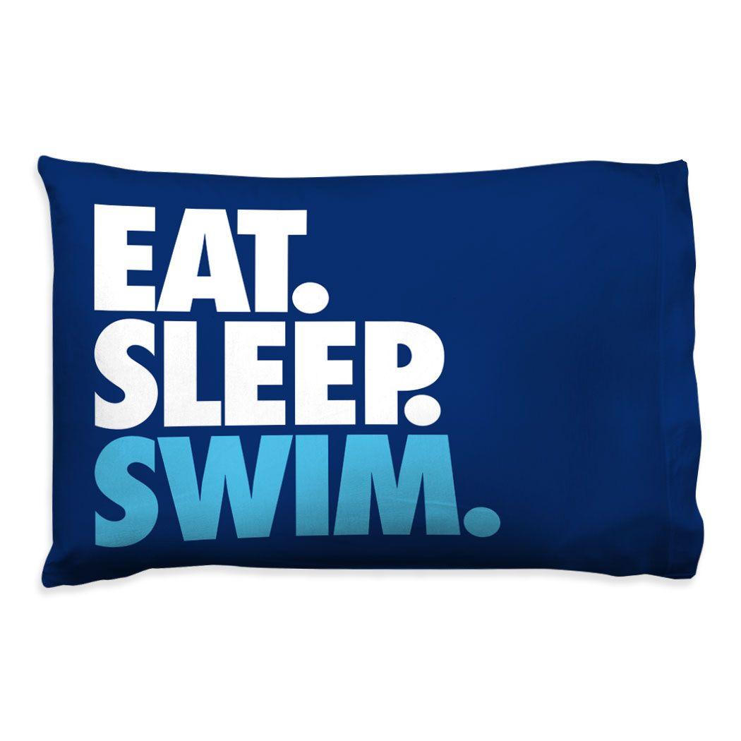 ChalkTalkSPORTS Swimming Lounge Pants Swim Mom