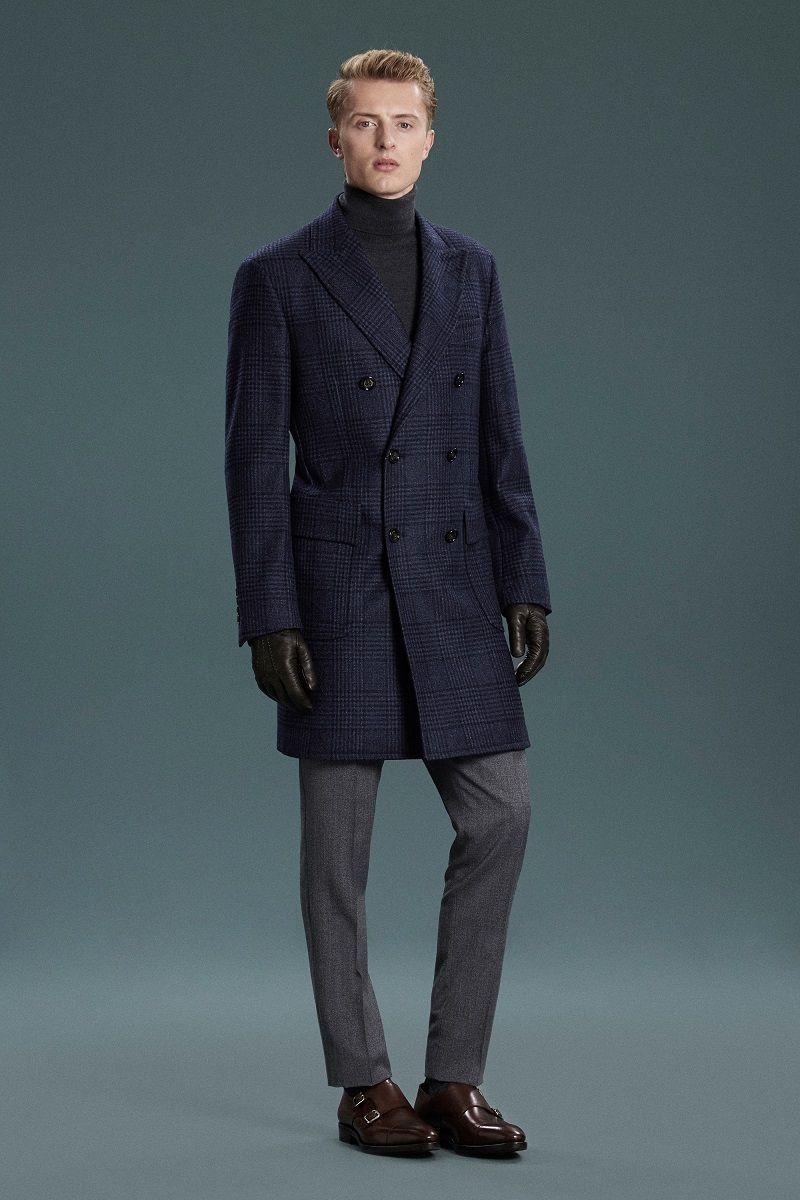 Mr Vintage Trendy Jesien Zima 2016 29 Style Normcore Fashion