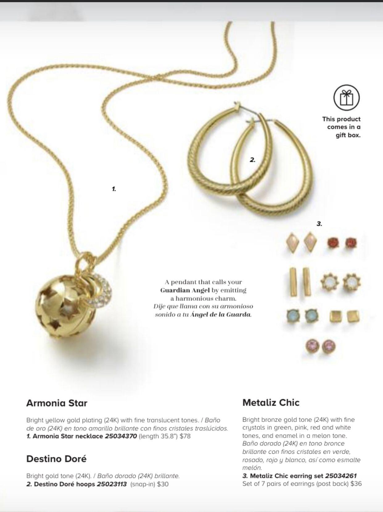 Pin by Cori Cardenas on Cori Yanbalusa Pendant, Gold