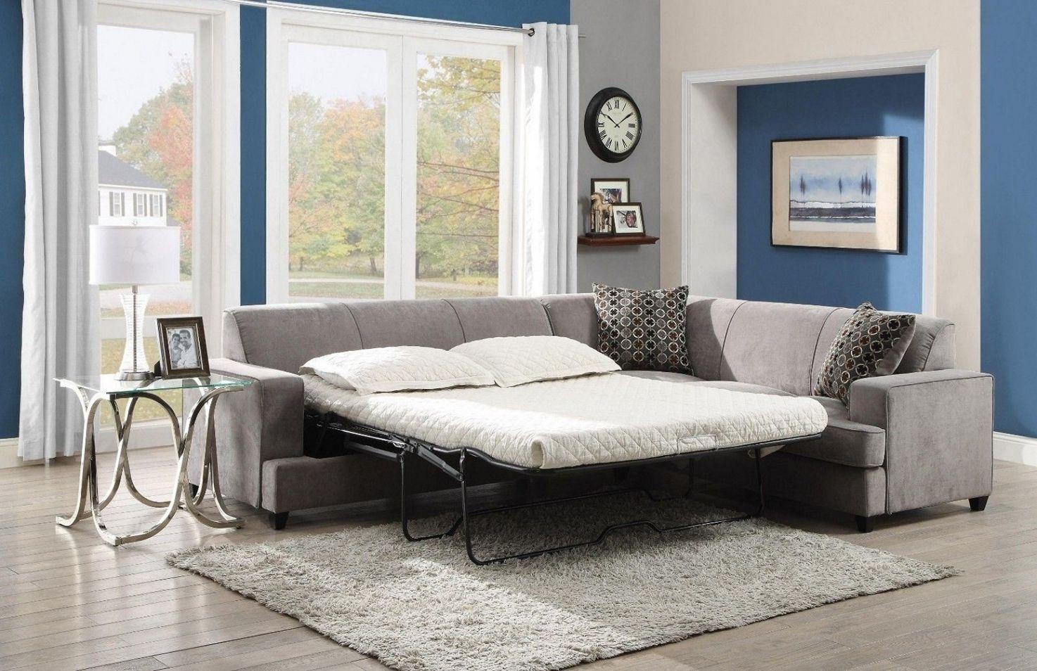Wonderful Sleeper Sofas Ideen Verstecken Gemutliche Mobel Zum Schlafen Home Dekoration Ideas Ecksofa Schlaffunktion Ecksofas Wohnzimmer Sofa