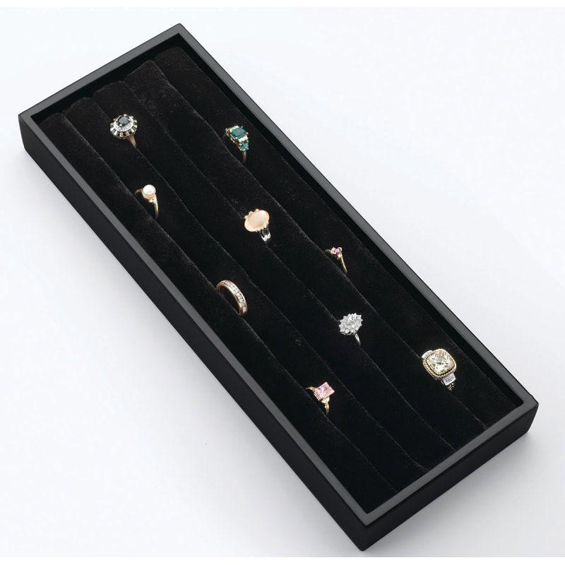 38++ Rev a shelf jewelry inserts viral