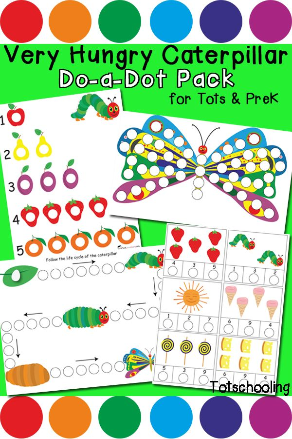 Very+Hungry+Caterpillar+Do-a-Dot+Pack.jpg 600×900 piksel