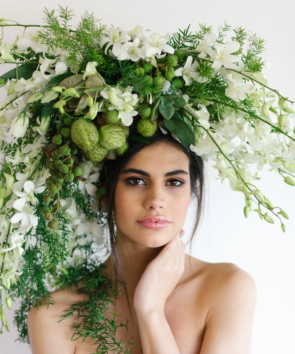 Julia Rose Wedding Flowers Wedding Flowers Brisbane