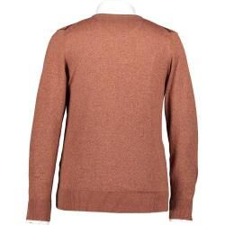 Photo of State of Art Pullover, Zick-Zack Jacquard State of Art