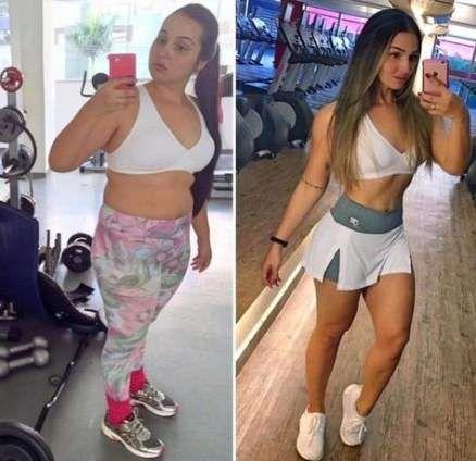 25 New Ideas For Fitness Motivacin Body Transformation Diet #fitness #diet