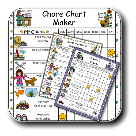 Free Printable Book Report Form